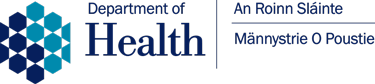 Home | Department of Health