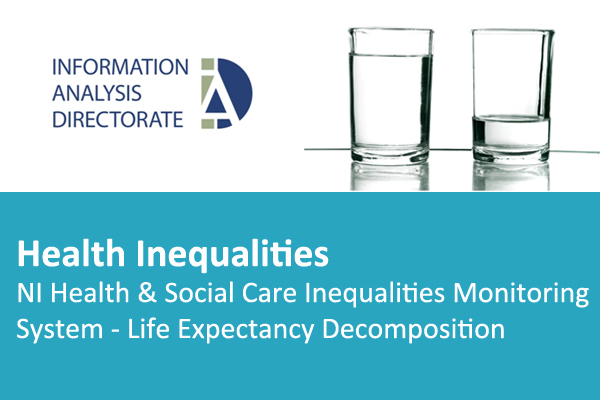 health inequalities uk essay Health inequalities (essay) health inequalities in pakistan is an important issue there are several factors responsible for the inequalities in health.