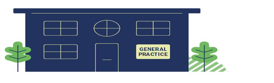 GP Graphic
