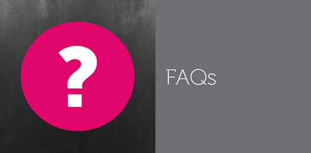 Mental Capacity Act FAQs Image