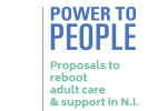 Adult care and Reform Image