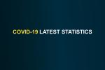 covid latest stats