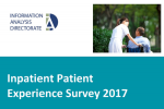 Inpatient Patient Experience Survey 2017