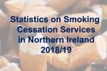 Smoking Cessation Statistics Image
