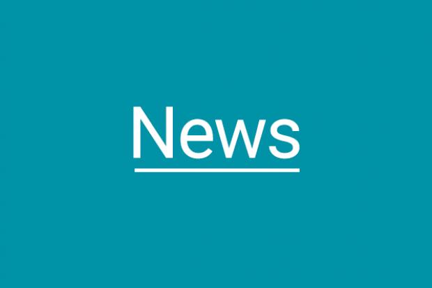 Global First Legislation To Reduce Mental Health Stigma Passes Final