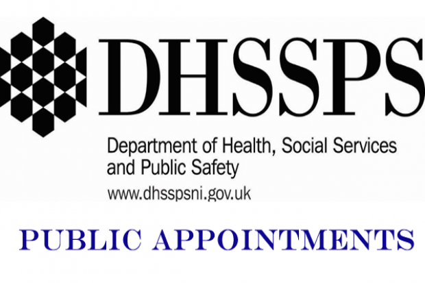 Public Appointments