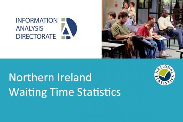 Waiting time statistics
