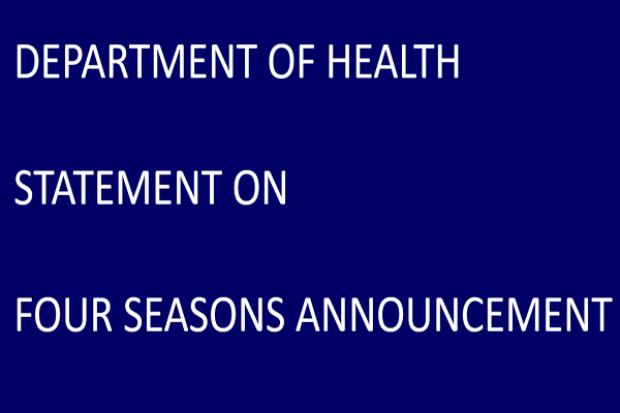 Announcement Image
