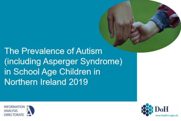 Autism Stats Image
