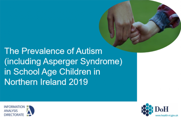 Autism Stats Image