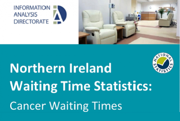 cancer waiting times