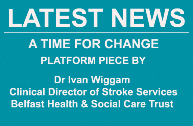Platform Piece Image
