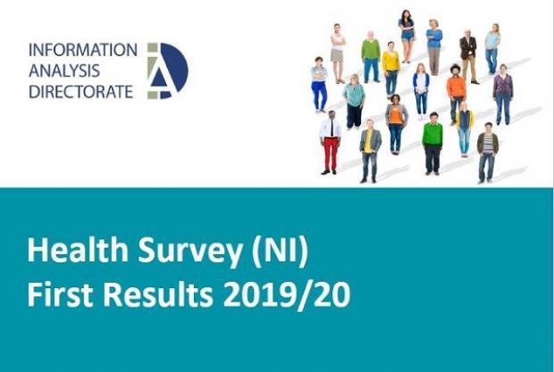 Health Survey 19-20