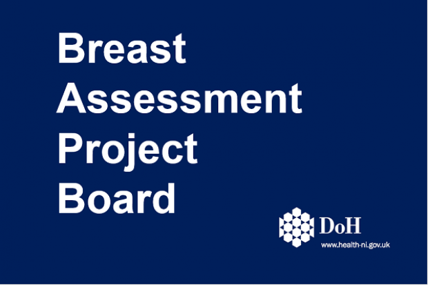 Project Board Image