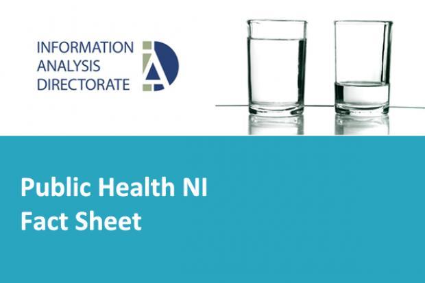 Public Health Fact sheet image