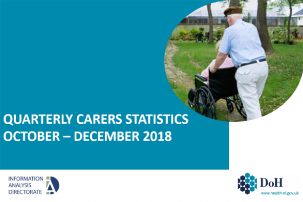 quarterly carers