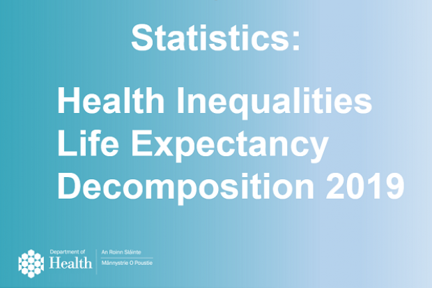 Statistics Image