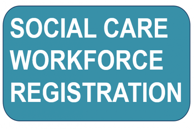Social Work Image