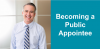 Becoming a public appointee image