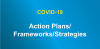 action plans and strategies
