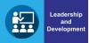 Leadership and Development Image