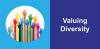 Valuing Diversity Image