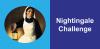 Nightingale Challenge Image